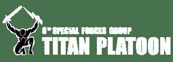 ArmA 3 Clan MilSim 8th SFG TITAN Platoon