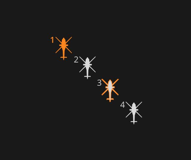 ArmA 3 Clan MilSim - Echelon Rightrotw echoright