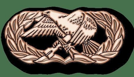 ArmA 3 Clan MilSim - SOTAC bronze 3