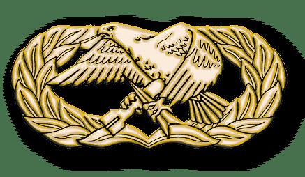 ArmA 3 Clan MilSim - SOTAC gold 3