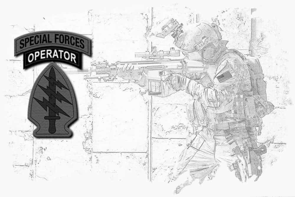 Operator_Hintergrund_offwhite