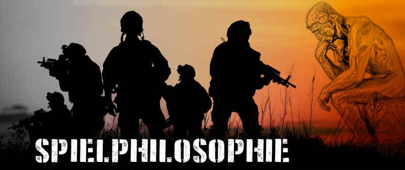 spielphilosphie
