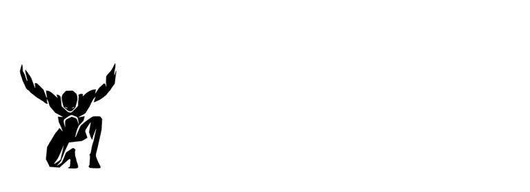 ArmA 3 MilSim bei der 8th Special Forces Group TITAN Platoon