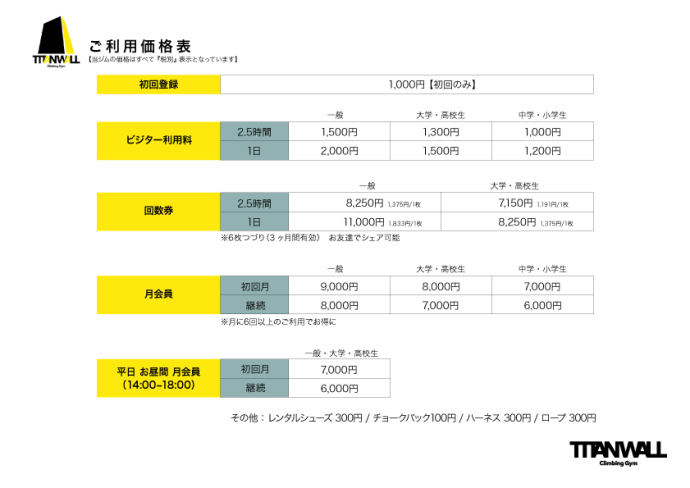 14_titanwall_price
