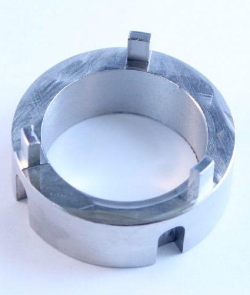 tool 09940-14960