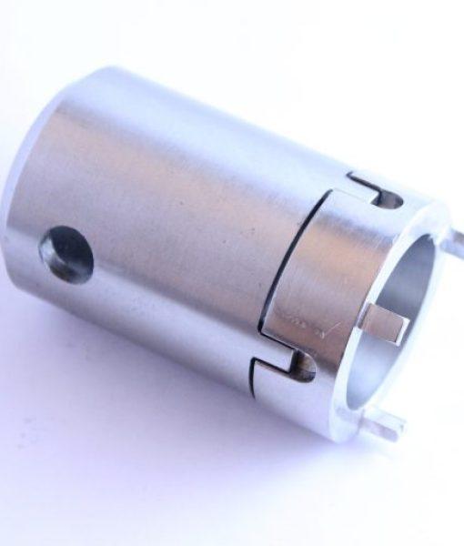 Suzuki stem tools