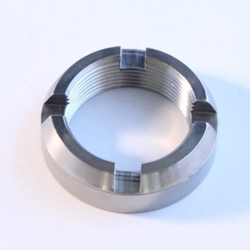 Tiswingnut61214-40C31