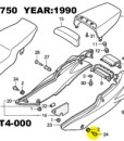 Ti 90112-MT4-000
