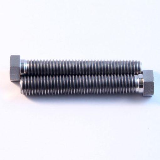 chain adjusters titanium
