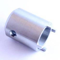 tool 09940-14911
