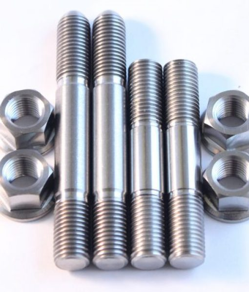 CR250 base stud set