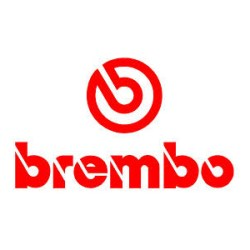 Brembo fitting TITANIUM parts