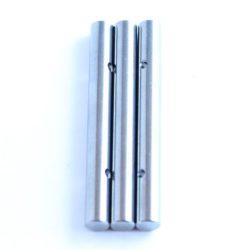 4SV-25924-00-00 TITANIUM pad pin4SV-25924-00-00 TITANIUM pad pin