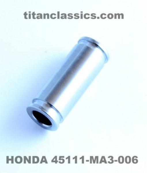 hon45111-ma3-006