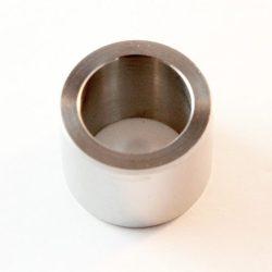 44311kv3700 titanium