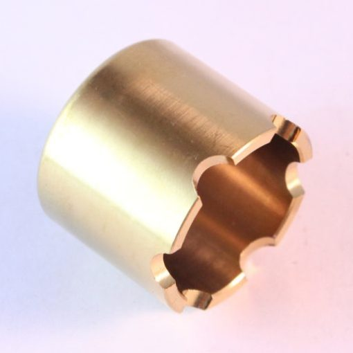 45117-mw0-006 TITANIUM piston