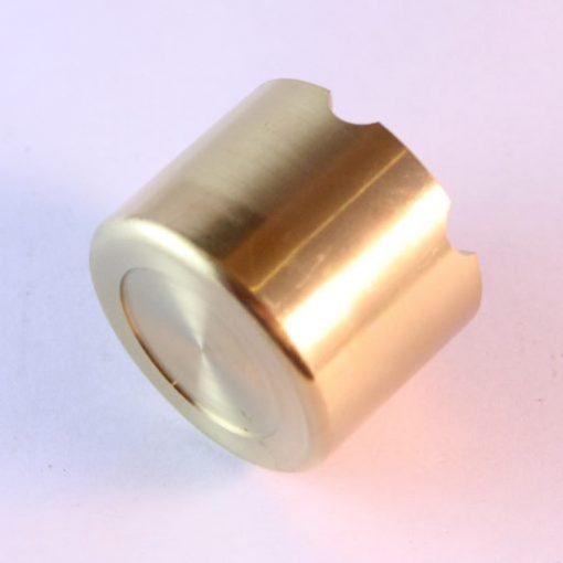 titanium-45117-mw0-006