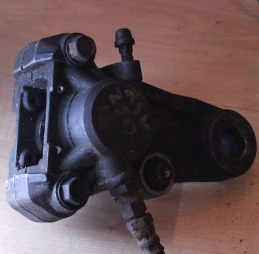 vj21 rear caliper