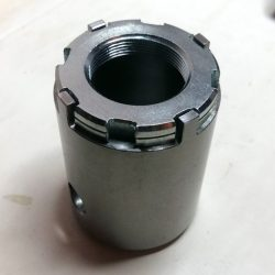 Honda locknut wrench