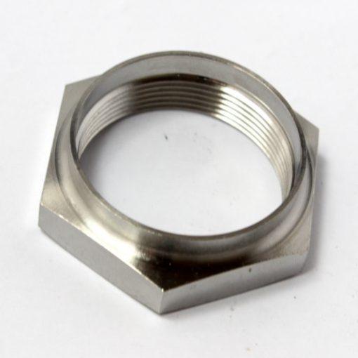 Titanium 90306-KV3-950