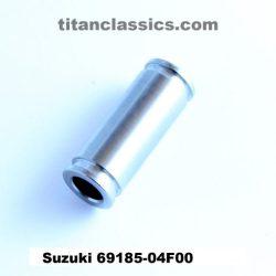 Titaniunm 69185-04F00