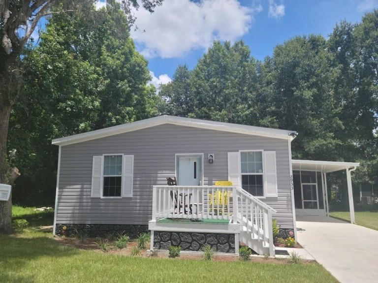 factory direct mobile manufactured homes for sale in fl ga florida georgia