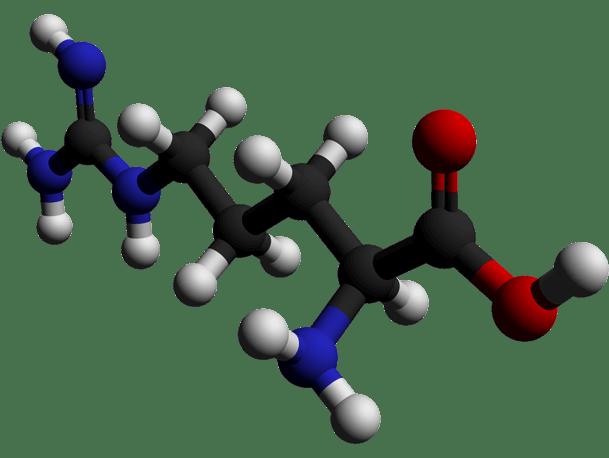 Titanium - мужской крем для увеличения