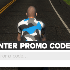 TitaniumGeek Screen Shot 2015 06 20 at 19.36.46 1024x503 1 Zwift Promo Code   Promotional jerseys Cycling Zwift  Zwift jersey codes Zwift promo code jersey   Image of Screen Shot 2015 06 20 at 19.36.46 1024x503 1