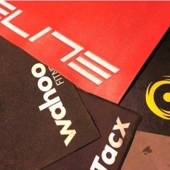 Which Turbo Trainer Mat is Best for Zwift? Zwift Gear Tests