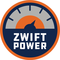 ZwiftPower – The coding behind Zwift Community Racing