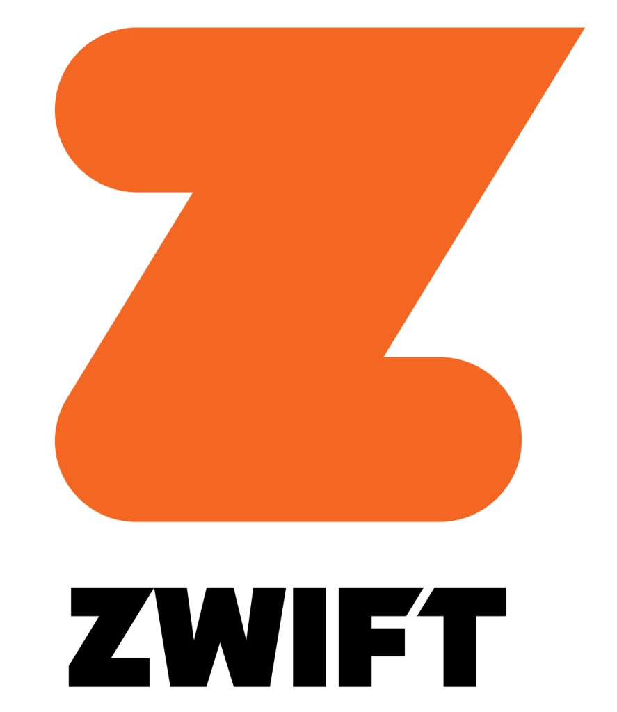 TitaniumGeek zwf vt rgb pos blk 1 Zwift User Manual   The Unofficial Guide to Zwift! Cycling Zwift  Zwift manual Zwift   Image of zwf vt rgb pos blk 1