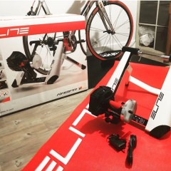 TitaniumGeek Screen Shot 2017 09 29 at 12.01.07 Elite Rampa Turbo Trainer Review | Zwift Gear Test Cycling Gear Reviews Smart Trainers Zwift  zwift gear review Zwift Turbo Trainer Smart trainer rampa power meter power estimator elite cycling bike trainer   Image of Screen Shot 2017 09 29 at 12.01.07