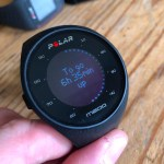 TitaniumGeek IMG_5027 Polar M200 GPS Running Watch running watch Polar M200 Polar optical HRM HRM GPS