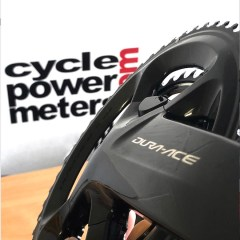 CyclePowerMeters.com 10% Discount LIVE!
