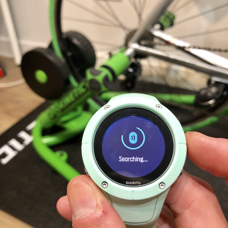 TitaniumGeek IMG_8281 Suunto Spartan Trainer Wrist HR Review - Third Time Lucky? Triathlon swimming Suunto running Optical Heart Rate Multi sport watch HRM cycling