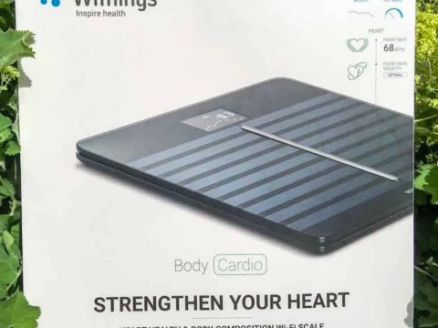 TitaniumGeek Screen Shot 2018 01 07 at 22.44.39 AliveCor Kardia Mobile ECG Review Gear Reviews Medical Journals Sports Articles  medicine heart Cardiac atrial fibrillation   Image of Screen Shot 2018 01 07 at 22.44.39