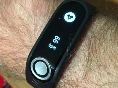 TitaniumGeek Screen Shot 2018 01 08 at 13.56.22 Withings Go Activity Tracker Review Gear Reviews Running  Withings Go Activity Tracker withings review Go activity tracker   Image of Screen Shot 2018 01 08 at 13.56.22