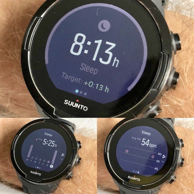 TitaniumGeek 2C4C18B7 3890 4471 ACBB 84F7C52995D8 Suunto 9 Multisport GPS Watch Review   Biggest Battery Wins! Cycling Gear Reviews Heart Rate Monitors Running Sports Watches  watch Suunto running optical HRM multisport HRM GPS   Image of 2C4C18B7 3890 4471 ACBB 84F7C52995D8