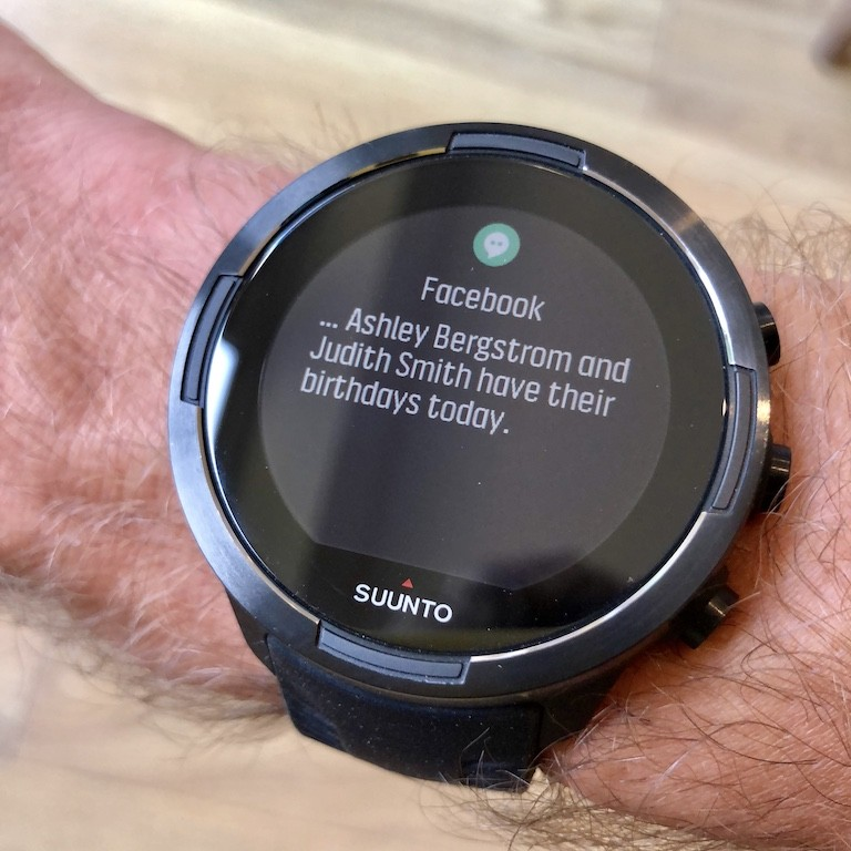 TitaniumGeek IMG 1111 2 Suunto 9 Multisport GPS Watch Review   Biggest Battery Wins! Cycling Gear Reviews Heart Rate Monitors Running Sports Watches  watch Suunto running optical HRM multisport HRM GPS   Image of IMG 1111 2