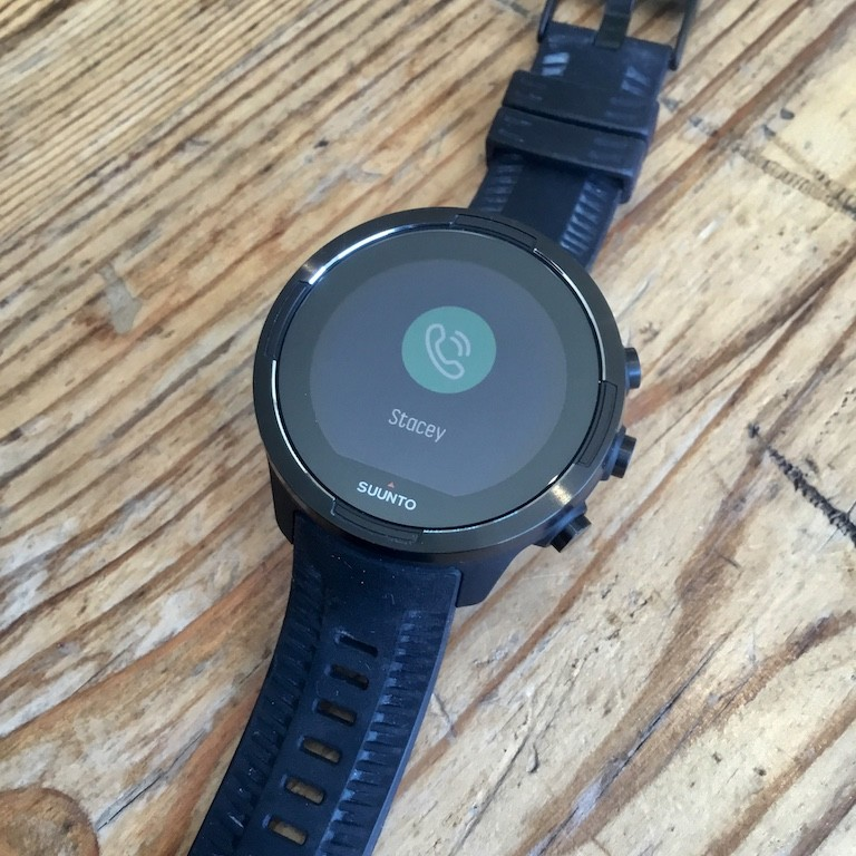 TitaniumGeek IMG 1261 Suunto 9 Multisport GPS Watch Review   Biggest Battery Wins! Cycling Gear Reviews Heart Rate Monitors Running Sports Watches  watch Suunto running optical HRM multisport HRM GPS   Image of IMG 1261