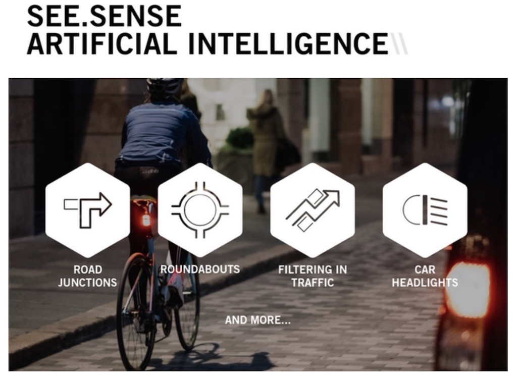 TitaniumGeek Screenshot-2018-09-29-at-17.45.44 See.Sense ACE Review - Smart Bike Lights cycling bike light AI