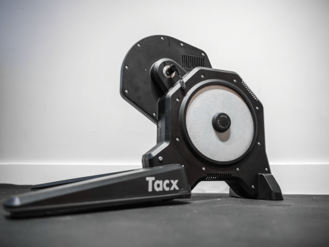TitaniumGeek Screenshot 2019 01 29 at 21.51.59 Tacx NEO Bike Smart Early Review   Worth the Wait? Gear Reviews Smart Trainers  Tacx smart bike   Image of Screenshot 2019 01 29 at 21.51.59