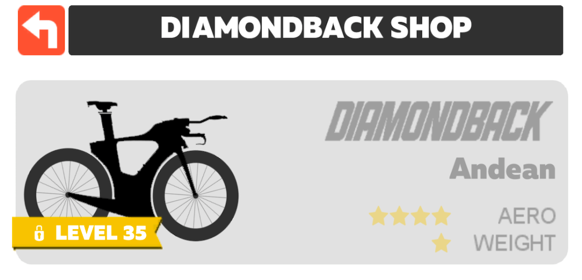 TitaniumGeek Screenshot 2019 02 28 at 16.48.04 Zwift Drop Shop... Buy new Zwift Upgrades Cycling Gear Reviews Zwift    Image of Screenshot 2019 02 28 at 16.48.04