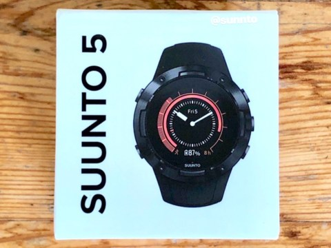 TitaniumGeek 7216A8B1 00BA 4101 80BB 10E7DCF0DB92 Garmin Forerunner 35 Review   A Cost Conscious Runners Watch Gear Reviews Heart Rate Monitors Running  running watch running optical HRM HRM Garmin Forerunner garmin   Image of 7216A8B1 00BA 4101 80BB 10E7DCF0DB92