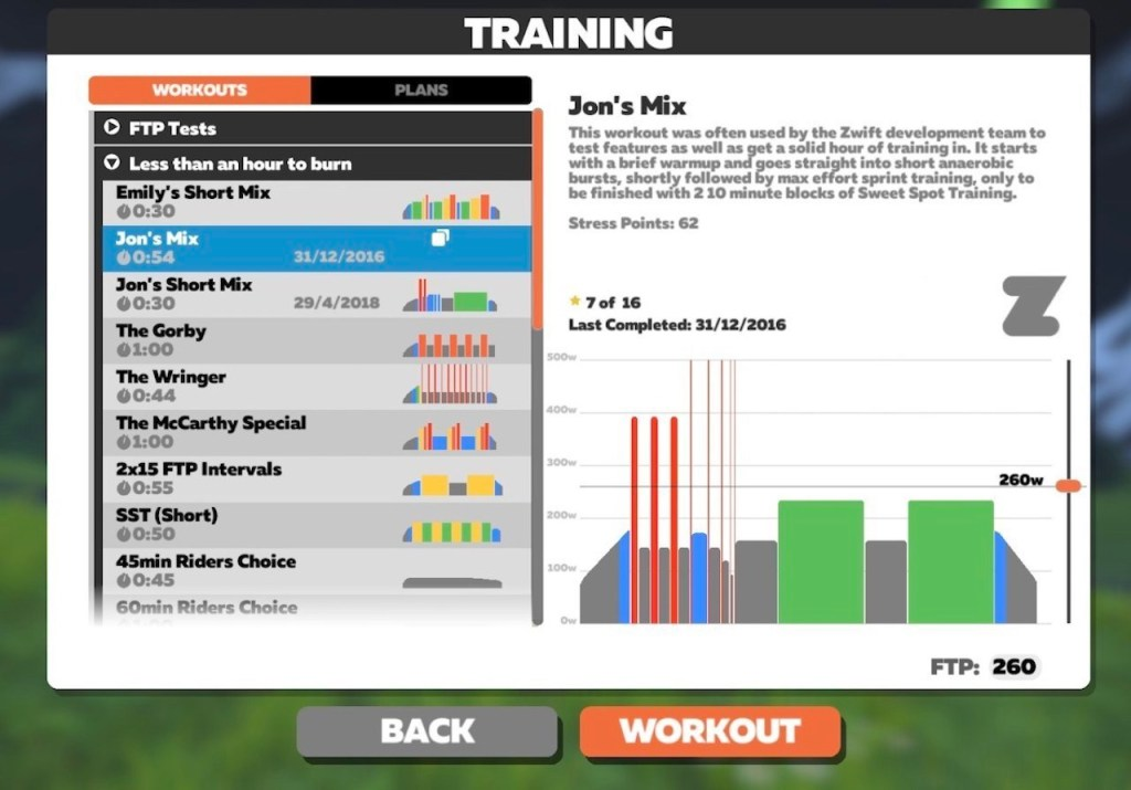TitaniumGeek IMG 5704 2 Tacx NEO 2T Smart Trainer Review | ZWIFT GEAR TEST Cycling Gear Reviews Smart Trainers  Zwift Tacx Smart trainer   Image of IMG 5704 2