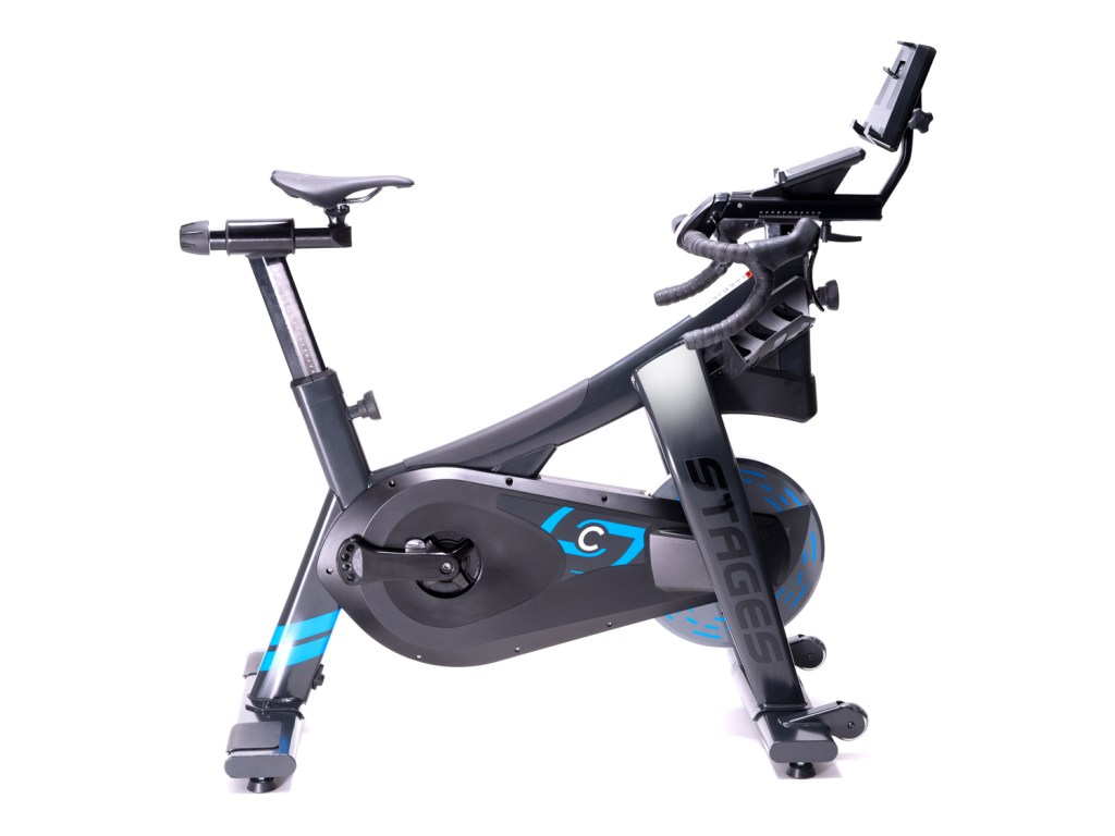 TitaniumGeek 9710012 1 p1 1 The Perfect Zwift/Any Other Virtual Platform Bike? Cycling Indoor cycling RGT Smart Trainers Turbo training Turbo Training Veloton Virtual cycling Zwift  Zwift road racing rgt cycling RGT paincave indoor training indoor cycling fitness motivation eSports eracing   Image of 9710012 1 p1 1