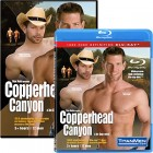 copperhead-canyon-blu-ray