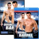 double-barrel-blu-ray