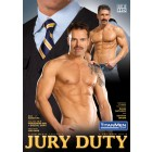 jury-duty-dvd-blu-ray-combo-pack-digital-copy