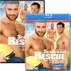 search-and-rescue-blu-ray